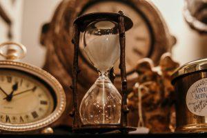 Helweek, 7 dagen die je leven veranderen