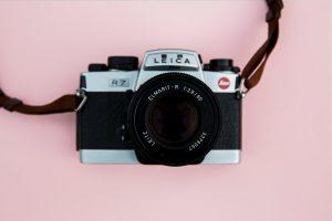 5 fotobewerkingapps voor een perfect Instagram profiel