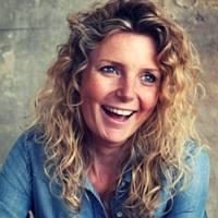 Testimonial Birgit Luijk