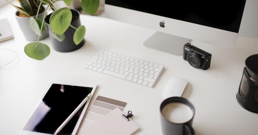 3 marketingfouten die ondernemers maken